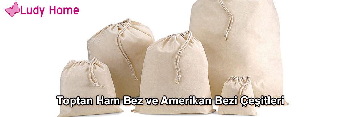 Ham Bez